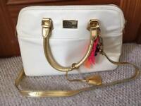Genuine Paul's Boutique Handbag