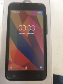 Brand New IMO S DUAL SIM PHONE BOXED £90