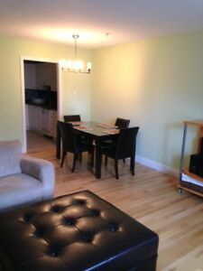 Beautiful Downtown Condo Available