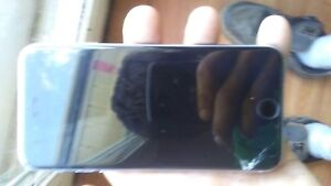 Iphone 6s 32g 250 firm
