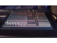 Recording Studio Job Lot (all industry standard gear)