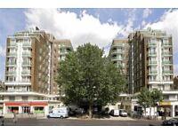 Room Available in Amazing Marylebone Flatshare