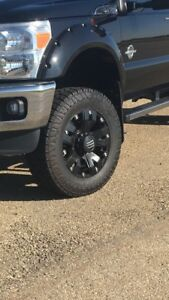285/65/20 exo grapplers