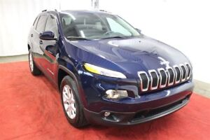2016 Jeep Cherokee North *TOIT PANORAMIQUE, CAMERA RECUL