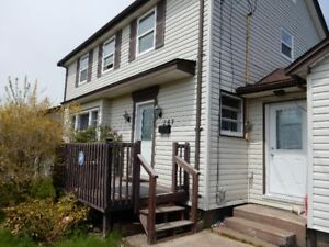 ROOM FOR RENT NEAR NSCC AKERLEY CAMPUS DARTMOUTH