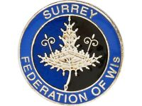 Office Assistant based in Guildford required by the Surrey Federation of Women's Institutes