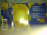KULDIP MANAK & SAT-RANG AUDIO CASSETTES - Indian Bhangra Punjabi Music
