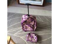 Billabong Travel ruck sack