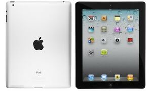 Final Clearance!! Apple iPad 2 16GB ONLY $189!!