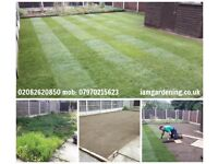 Gardening & Landscaping,Garden,House,Garage,Shed,Loft Clarence Fully Licensed & Insured