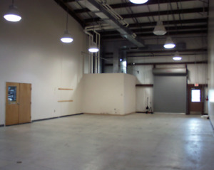 ISO:Art Studio/Music Rehearsal/Event Space/Warehouse