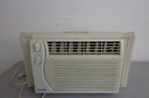 Fedders A3X05F2A Window AC Unit