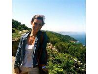 French & Spanish Language conversation & classes - NATIVE & EXPERIENCED teacher