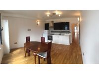 2 Bedroom to Let in SE23