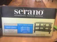 BRAND NEW Serano TV Stand