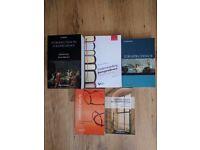 Jurisprudence Law Books