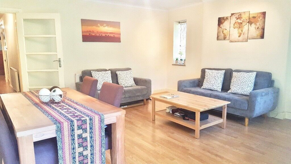 A new 1 bedroom flat for Rent in North West London   Hendon for  277. A new 1 bedroom flat for Rent in North West London   Hendon for