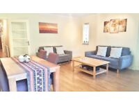 A new 1 bedroom flat for Rent in North West London   Hendon for  2771 Bedroom Flats and Houses to Rent in London   Gumtree. London 1 Bedroom Flat Rent. Home Design Ideas