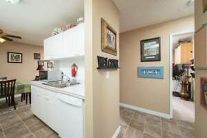 *INCENTIVES*2 Bd Suite w/ Dishwasher in Non-Smoking Bldg~163