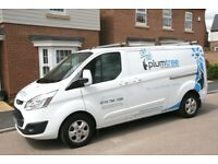 Window Cleaner Franchise Offer - Plumtree Window Cleaning