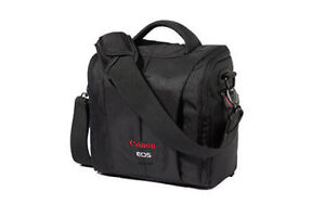 Nikion, Platitum, and Cannon camera bags on sale!
