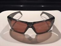 Specialized El Toro Smoke NXT Cycling Glasses (6817-0290)