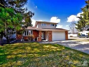 1275 Mayberry CRES