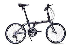 NEW Folding Bike - 50% OFF - Allen Sports XWay - GREAT deal!