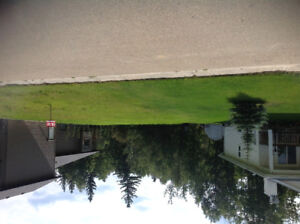 LOT FOR SALE AT THE VILLAGE AT PIGEON LAKE