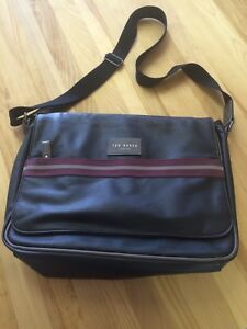 Messenger Bag TED BAKER