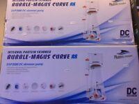 Bubble Magus Curve DSP 2000