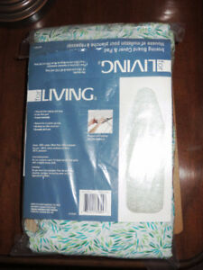 Ironing Board Cover - new