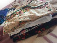 BRAND NEW ladies kurtis/tops for sale