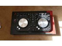 Pioneer DJ-WeGo-k