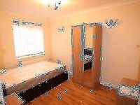 °°°°°2 ENSUITE rooms in EAST HAM!!!!!