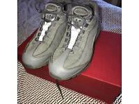 Nike air max 95 size 7
