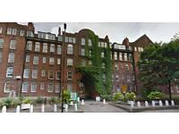2 bedroom flat in Wallace House, Caledonian Road, London, N7