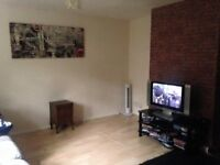 nice 3 bed house to swap in wrecclesham waverley borough council