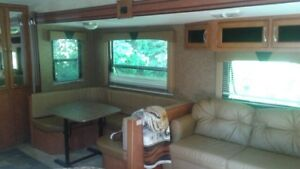 2013 Kingsport by Gulf Stream