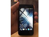 HTC Desire 300, Unlocked Android phone, £35only