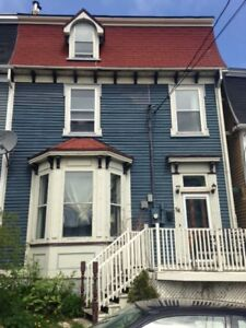 56 Cochrane St- Freshly Painted Large 5 bed 2 bath charming home