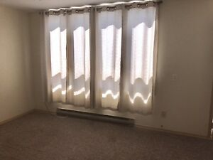 Port Arthur One Bedroom