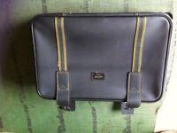 Ascot Suitcase