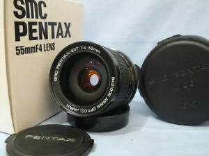 Looking for: Pentax 55 mm f4 for Pentax 6x7 Medium Format