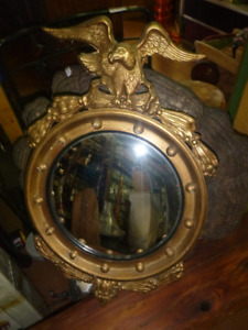 Mirrors lot's to choose from