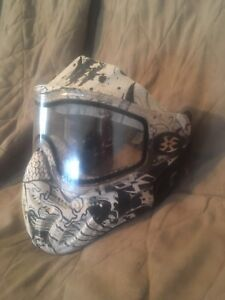 Empire Paint ball Mask