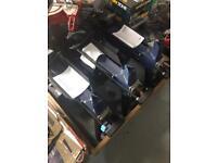 Einhell Pro heavy duty log splitters low prices