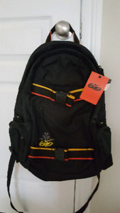 Nike backpack-new