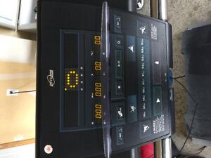 NordicTrack EXP 1000 Treadmill