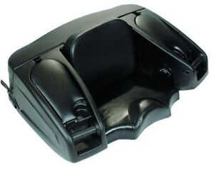 Techno Plus Rear Trunk / Box for ATV